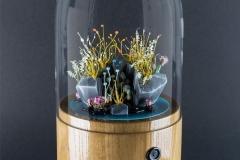 steffen-lang-glasswork-glasschmuck-und-glasobjekte-01