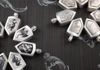 Bone China Porzellanschilder